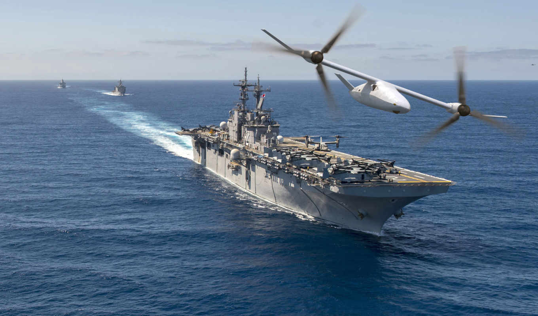 new, flying, company, вертолет, bell, известная, unmanned, представила, vigilant,