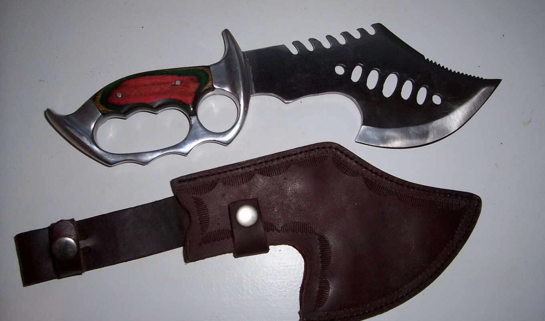 оружие, холодное, лезвие, нож, картинку, картинка, кнопкой, мыши,