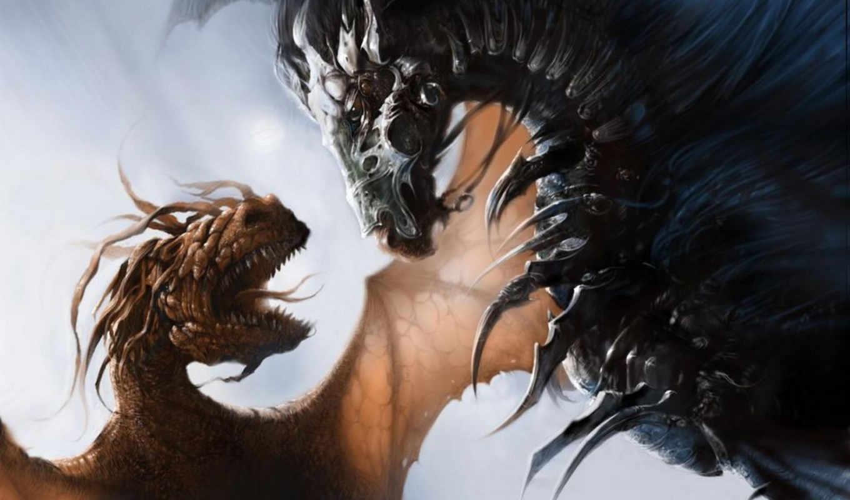 dragons, драконов, bilder, drachen, fantasy, bild, dragon, альбом, url, crossover, linkpix, für, und,