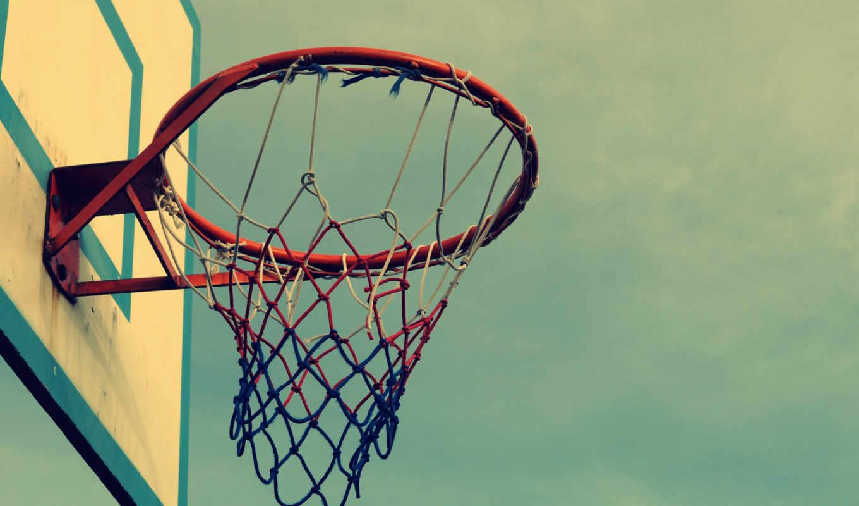 кольца, баскетбольное, ринг, баскетбольные, product,