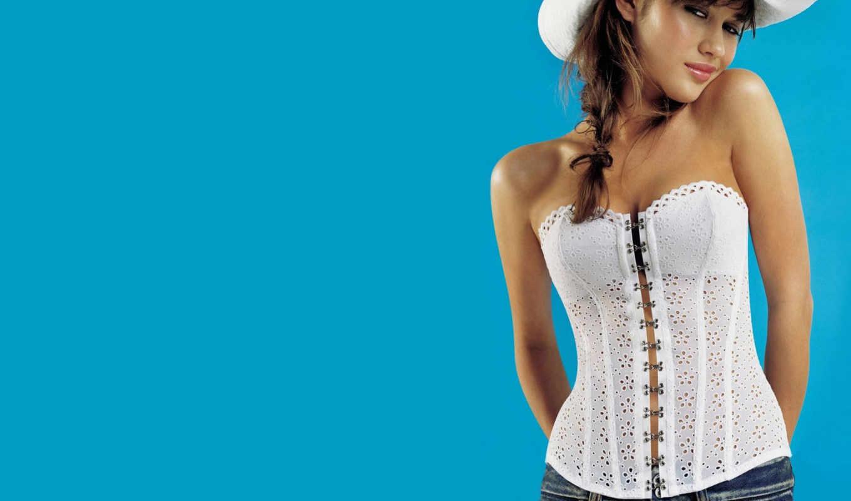 kurilenko, ольга, corset, new, теги, car, ipad, самый, девушки,