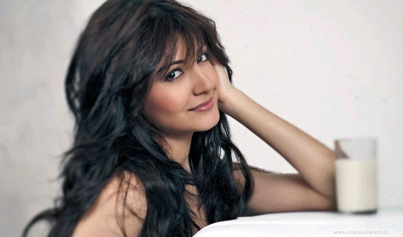 sharma, anushka, об, bollywood, more, see, images, актриса, hot,