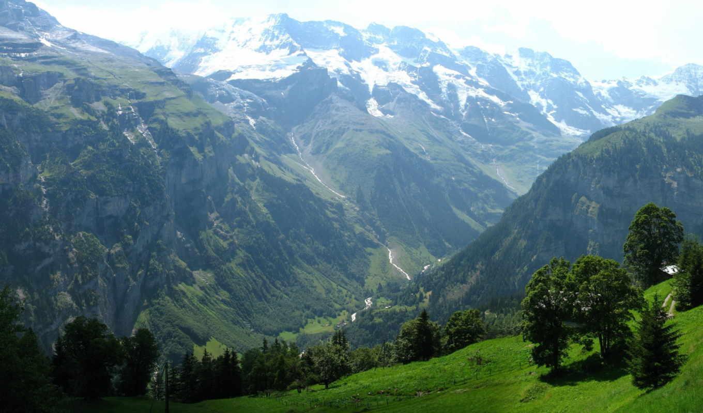 туры, отдых, перми, главная, креа, цены, горящие, lauterbrunnen, bali, тур, швейцария,