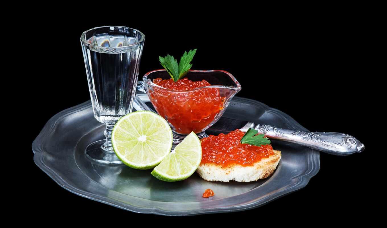 водка, икра, lima, stokovyi, фото, glass, бутерброд, red, цена, финляндия, product