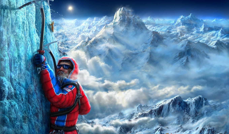 санузел мечта фото мужчины альпиниста действительно хороший