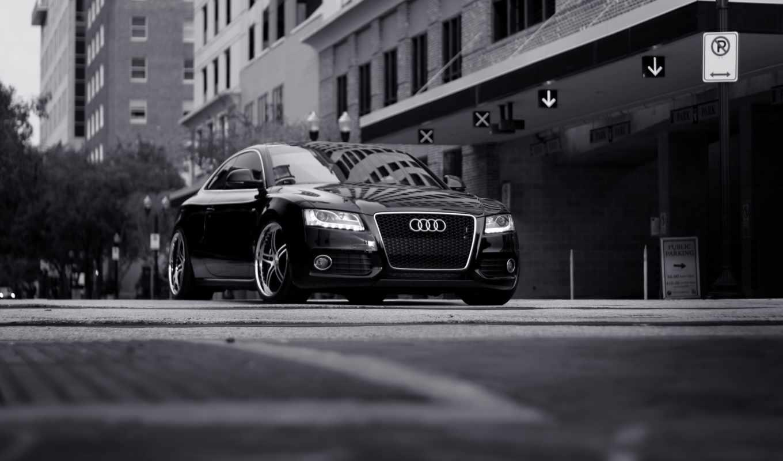 авто, black, автомобили, бмв, bmw,