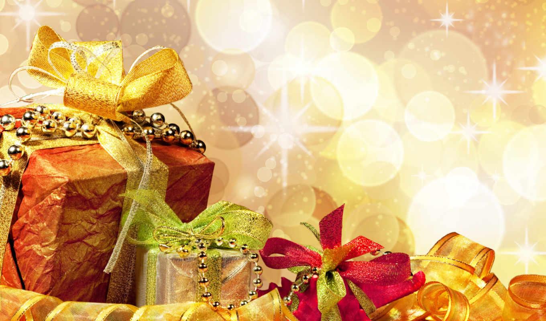 новогодние, год, new, шарики, елочные, дек, tape, украшения, дар,