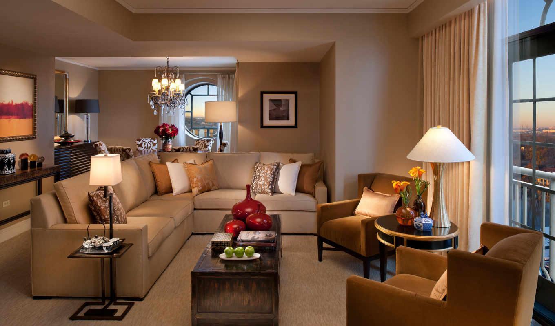 living, диван, гостиной, гостиные, янв, диваном,