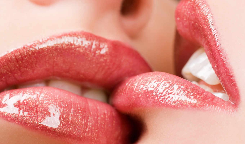 сладкие, губки, lips, наяву, сне, pin, pinterest, полеты,