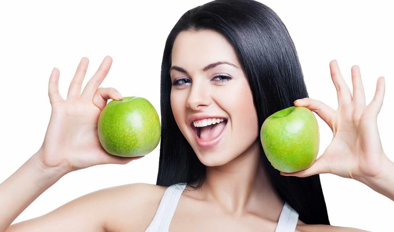 рубрика, еда, log, votre, métabolisme, moyen, sain, durable,