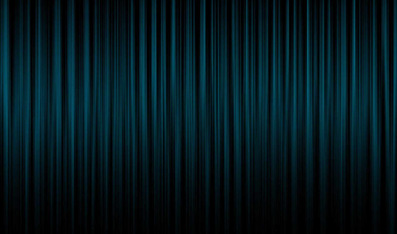 полоски, полосы, линии, абстрактные, вертикаль, синий,