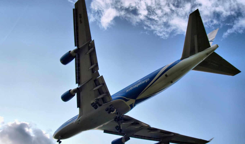 boeing, облака, полет, картинка, авиация, рисунки, популярные, фотографии,