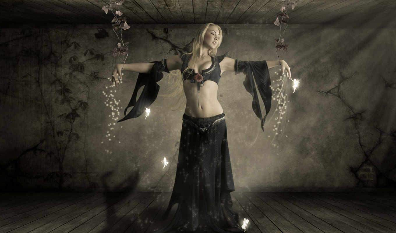 fantasy, girl, ангел,