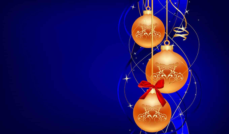 christmas, merry, free, desktop,