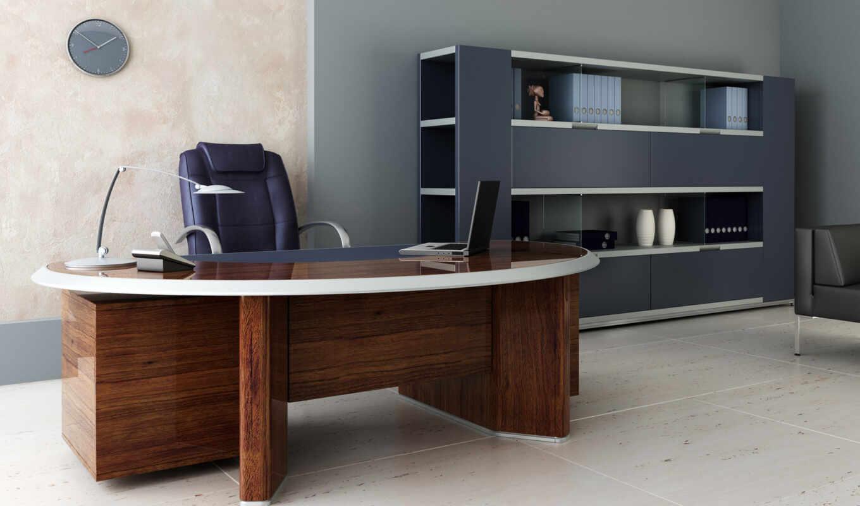 офис, ideas, home, design, значок, зелёный, интерьер,