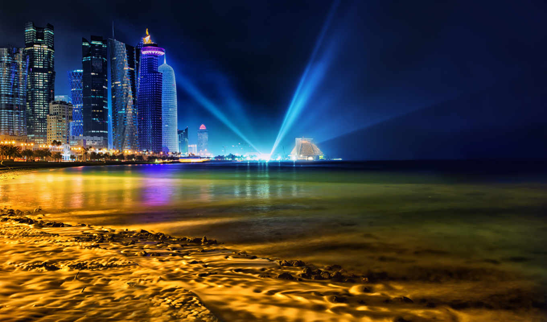 doha, qatar,