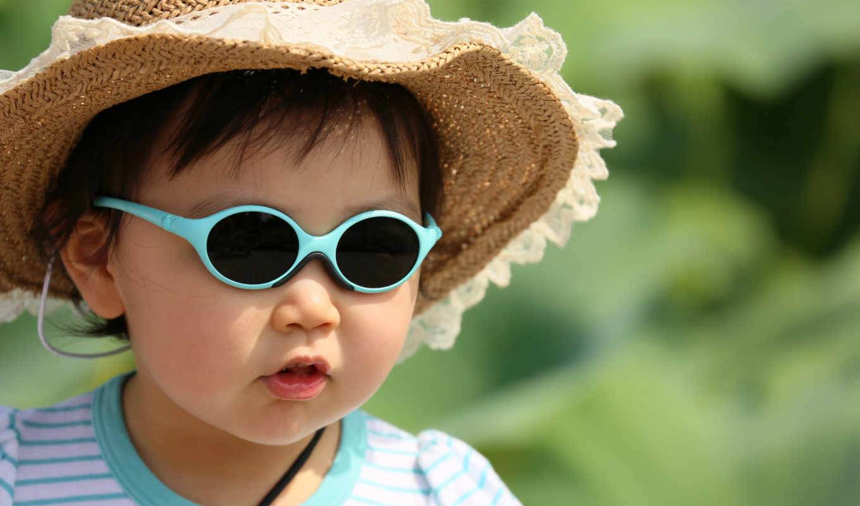 children, free, playing, pixabay, images, угол, февр, семья,