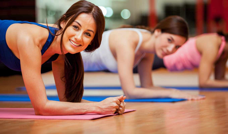 ,, физическая подготовка, спортивная одежда, растяжение, аэробика, рука, упражнение, пилатес, йога, забава, нога, здоровье, женщина, здоровье женщин, фитнесс-центр, здравоохранение, образ жизни