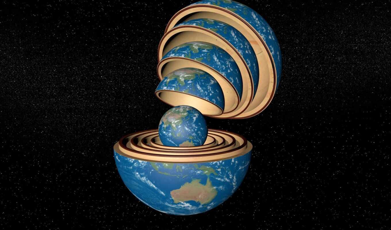 tierra, earth, land, capa, космос, layer, pantalla, matryoshka, астронавт, mucha