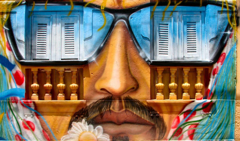 граффити, fantastic, art, украшения, сборник, картинок, www, images,
