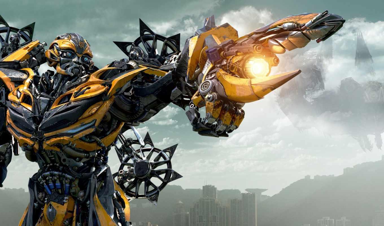 transformers, age, extinction, трансформеры, истребления, эпоха,