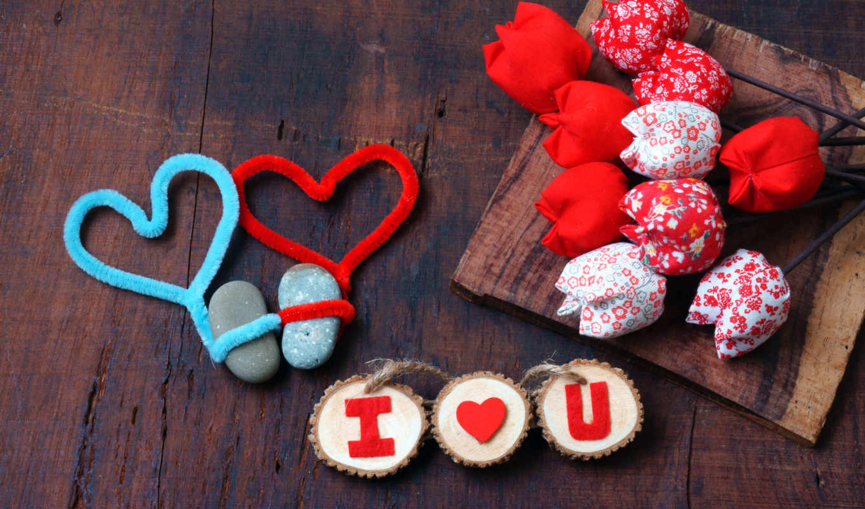 день, happy, valentines, добавил, валентина, love, февр, valentine,