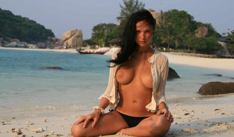 girls, пляж, подборка, страница, sexy, красивых, картинкой,