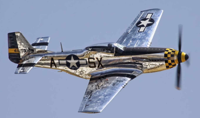 planes, самолёт, air, pinterest, военный, best, see, images, авиация, more,