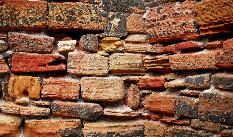 стена, руб, one, камень, brick, мужчина, удачный, foundation, фирма, ложь