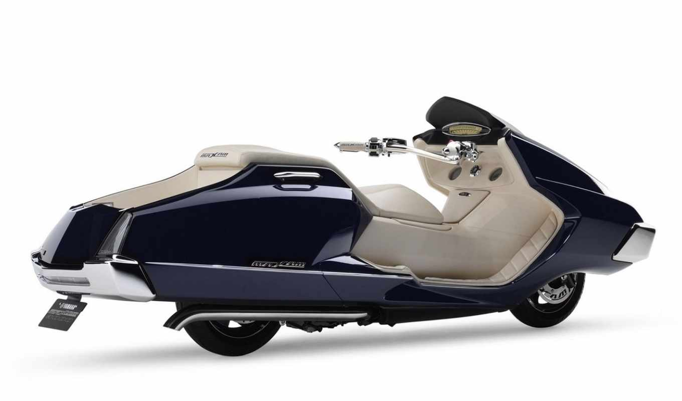 yamaha, maxam, is, free, motor, to, back, concept,