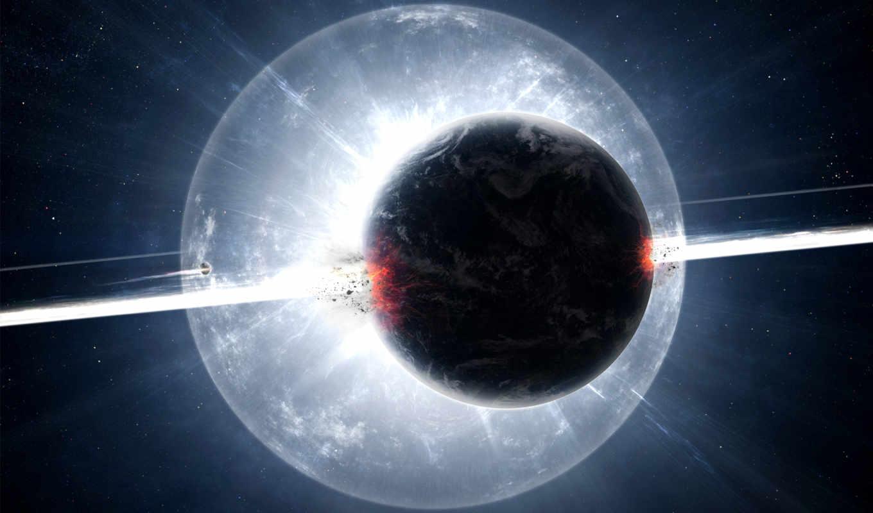 планеты, звезды, вселенная, разрешении, взрыв, изображение, гибель, скачивания, планета, чтобы, космос, смотрите, картинку,