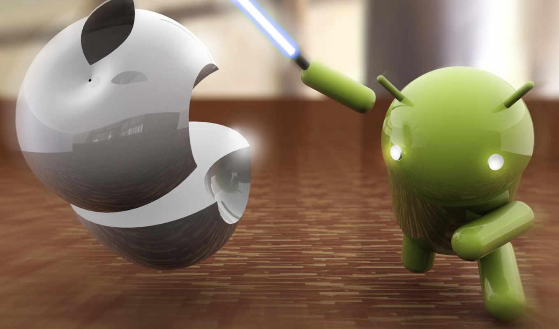 android, живые, apple, ios, подробнее,