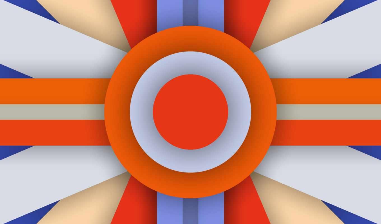 lollipop, android, материал, design, картинка, line, абстракция,