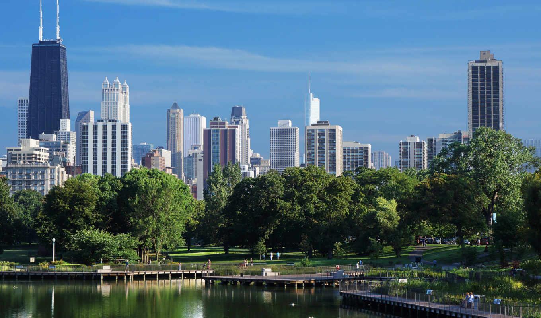 город, фоном, города, картины, модульные, городов, rub, большой, фотографий, архитектуры, крупных,