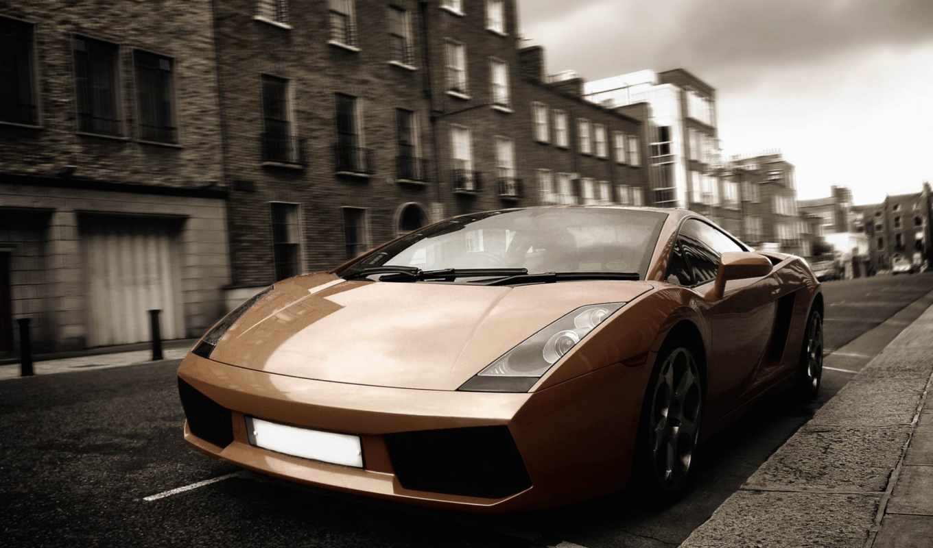 lamborghini, gallardo, hd, wallpaper, wallpapers,