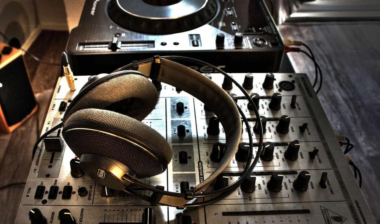 обои, наушники, headphones, пульт, нравится, бы, a