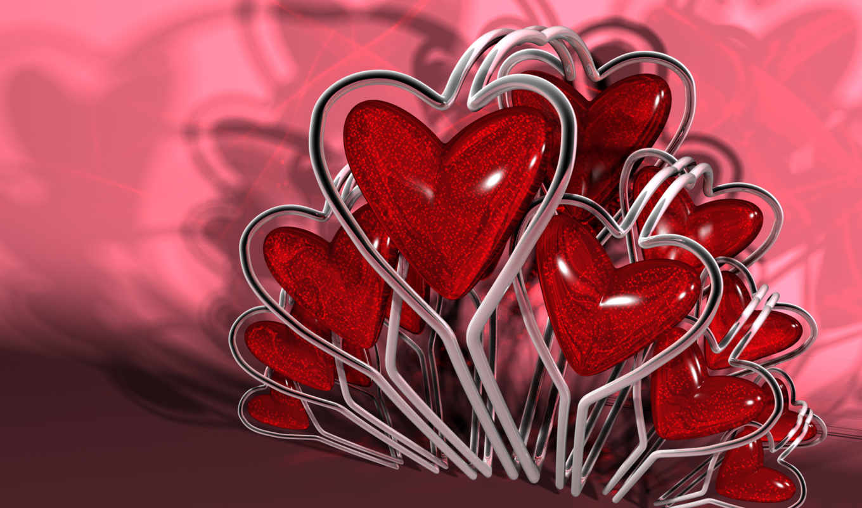 heart,