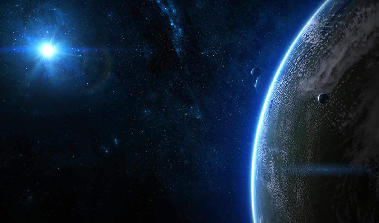 космос, звезда, планеты, галактика, атмосфера, вселенная, планета, звезды, спутники, солнце, картинка, созвездия, нло, имеет, вертикали, горизонтали,