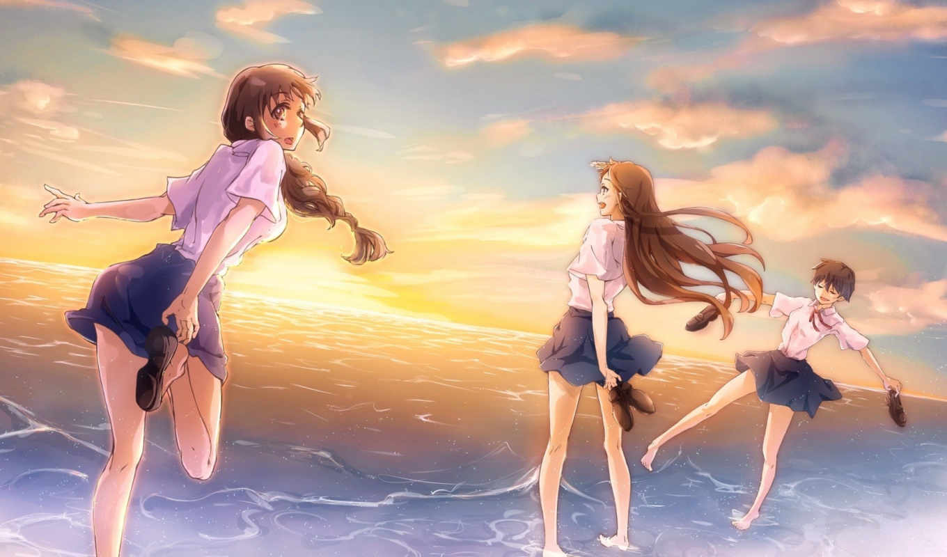 anime, this, following, has, tagged, been, keywords, water,