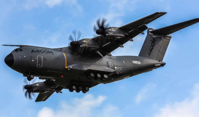 airbus, атлас, военный, транспорт, самолёт, abyss,