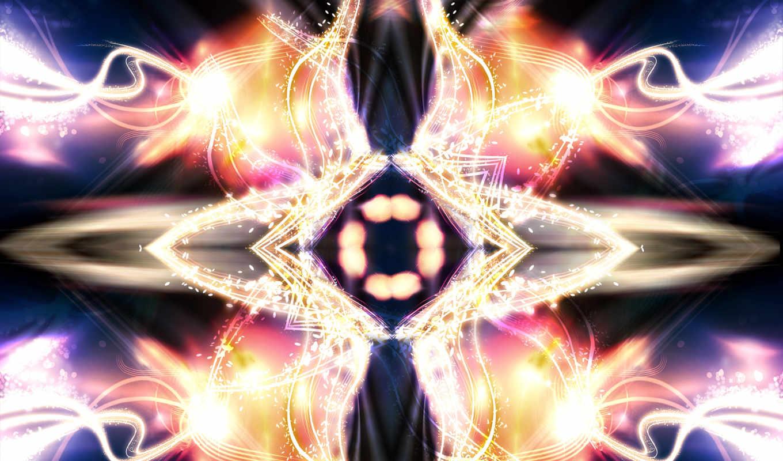 стороны, свет, digital,