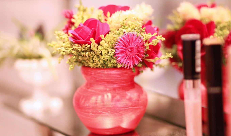 букет, вазе, корзинке, cvety, цветов, рисунки, васильков, подснежники, ступеньках, деревянных, белые,