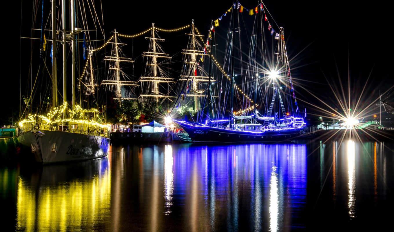 ships, блог,