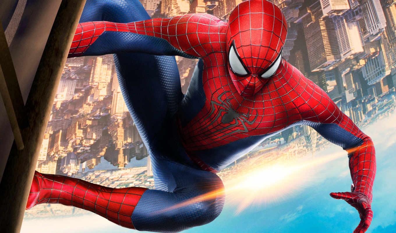 паук, amazing, мужчина, this,