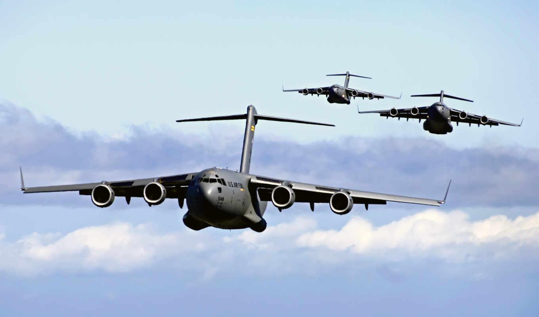 air, indian, сила, planes, истребитель,