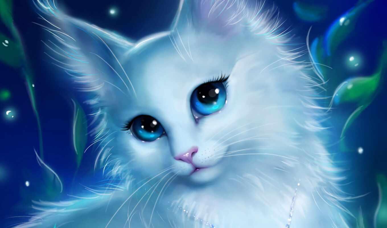красивый, animal, sweetheart, аватарка, кот, тыс, drawing, profile, идея, ava, картинка