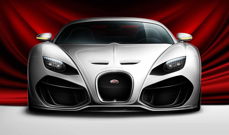 bugatti, concept, car, машина, все, insurance, рисунок, бугатти, wallpaper, venom, veyron, эксклюзивный, cheap, free,