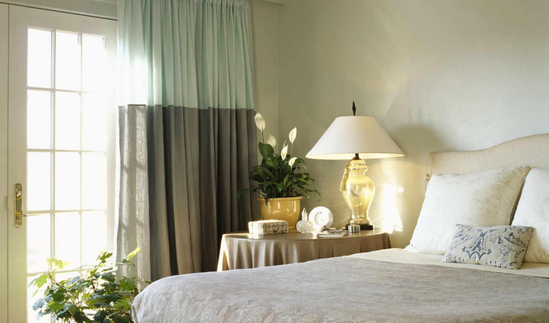 ستائر, шторы, bedroom, спальни, quarto, ideas, design, cortinas, штор, curtain, спальню, desktop, modern, interior, para, квартире,