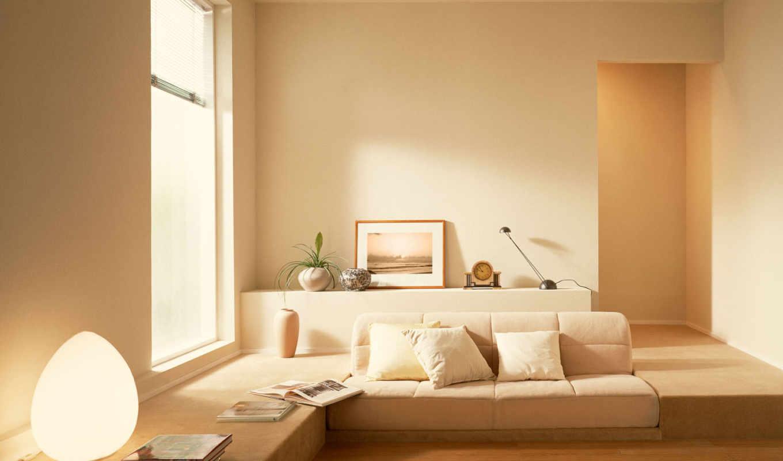 руками, своими, dizain, interer, podium, квартире, dome, сделать, интерьере,