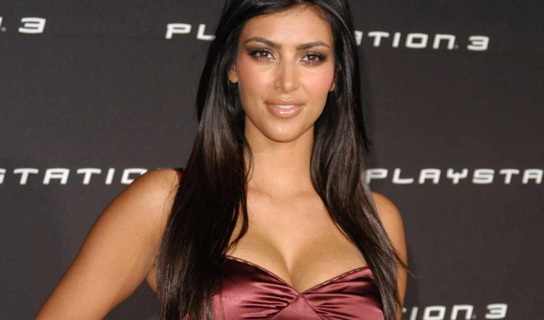 kardashian, kim,